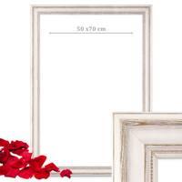 Hochzeit-Bilderrahmen für Hochzeitsfotos und Hochzeitsspiele – Bild 5