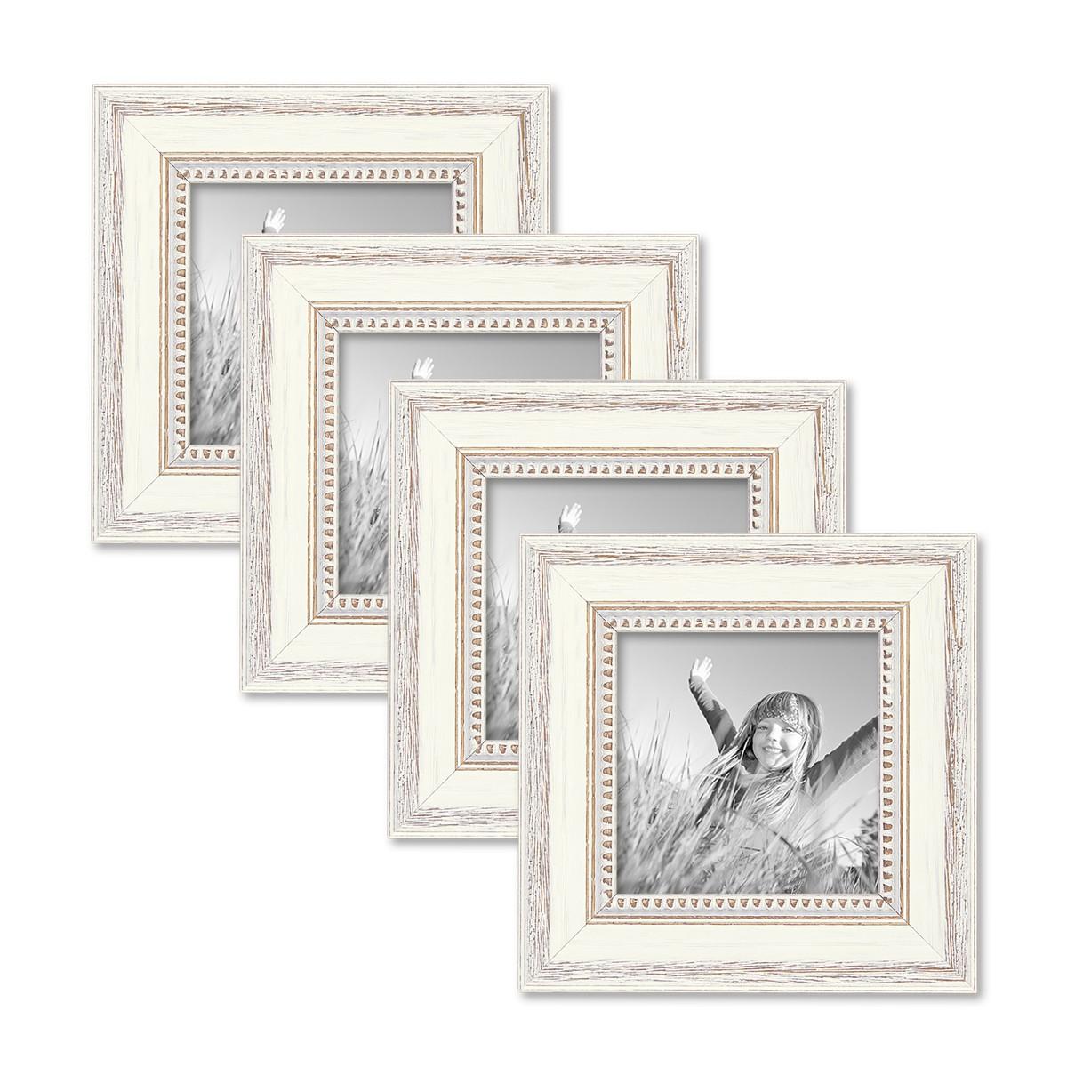 Ziemlich Weiß 11x14 Rahmen Fotos - Benutzerdefinierte Bilderrahmen ...