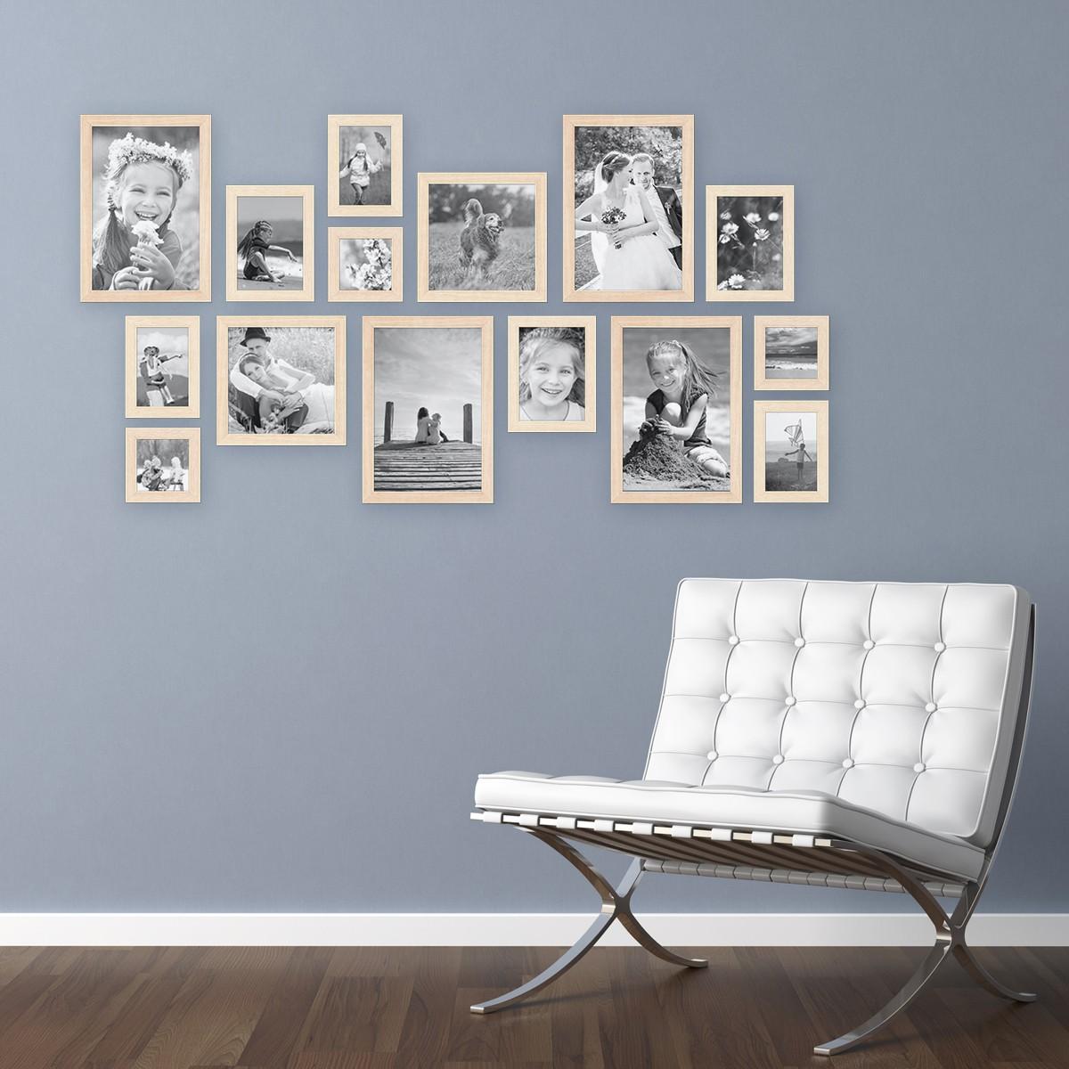 ber hmt bilderrahmen verschiedene gr en bilder benutzerdefinierte bilderrahmen ideen. Black Bedroom Furniture Sets. Home Design Ideas