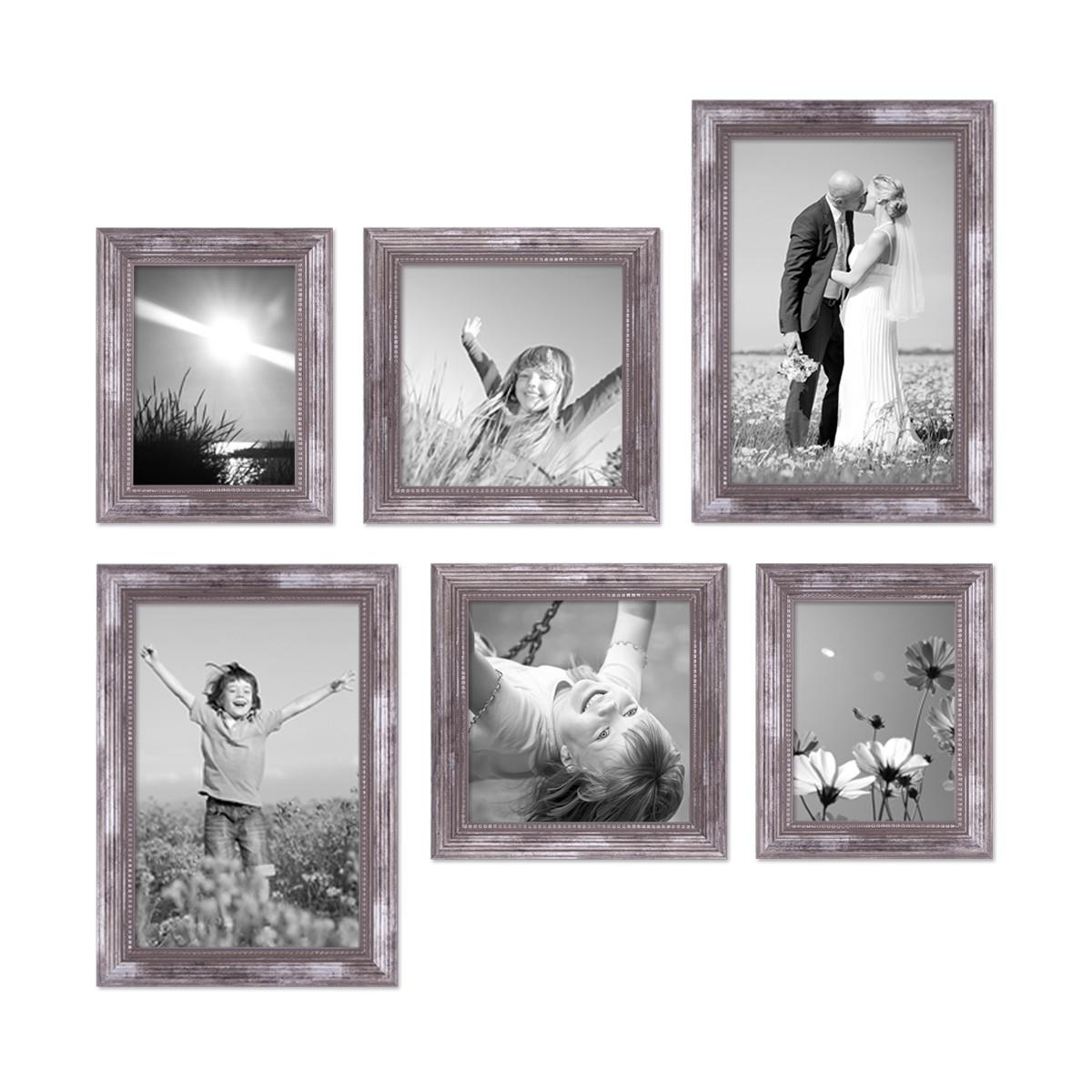 Fantastisch 20 X 30 Plakatrahmen Bilder - Benutzerdefinierte ...
