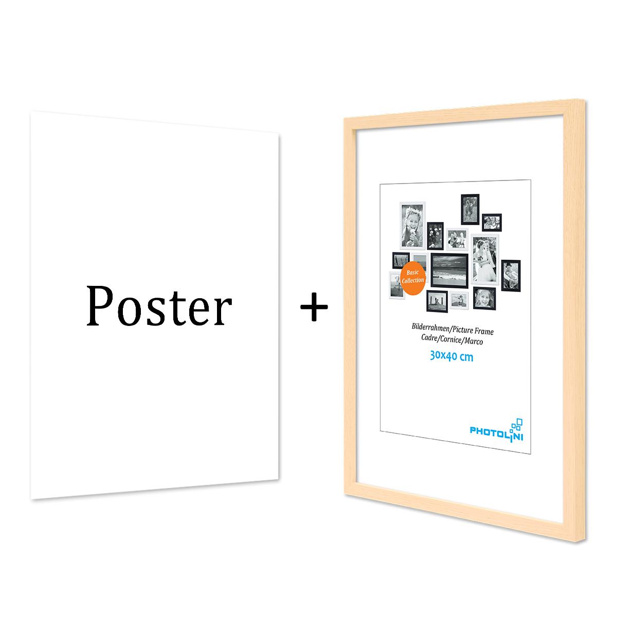 Berühmt 11x14 Rahmen In Cm Ideen - Benutzerdefinierte Bilderrahmen ...