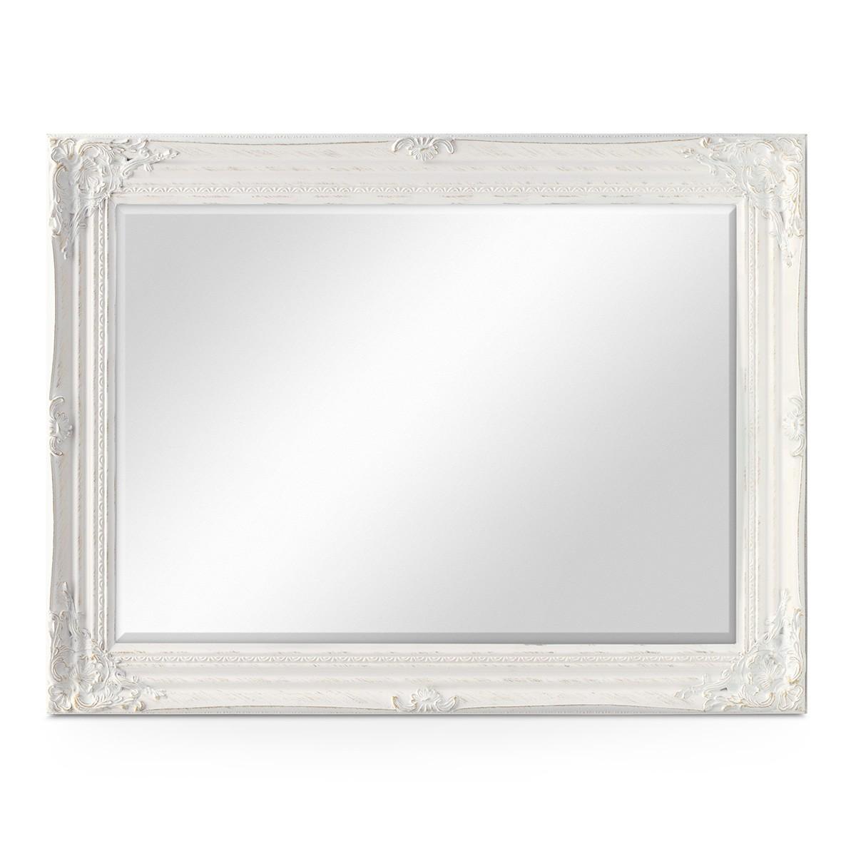 Ziemlich Billiger Weißer Bilderrahmen Fotos - Benutzerdefinierte ...